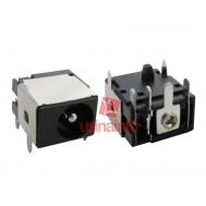 Conector de carga / Jack para Notebook - PJ 14 (2.0mm)