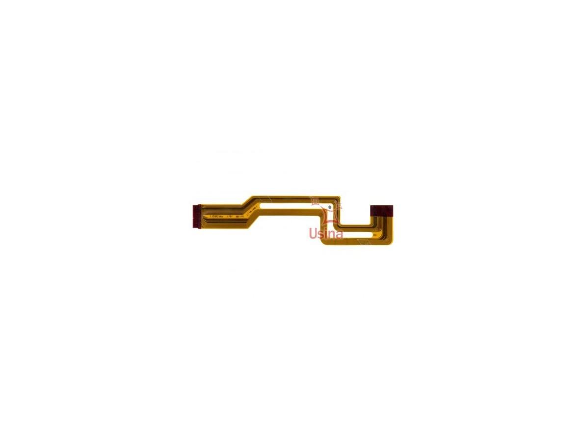 Flat Flex Cable LCD Sony HC17, HC19, HC21, HC22, HC32, HC33, HC42, HC43 FP-185