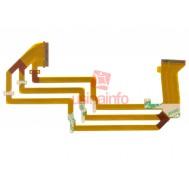 Flat/ Flex Cable Sony XR160, XR260 - FP1326