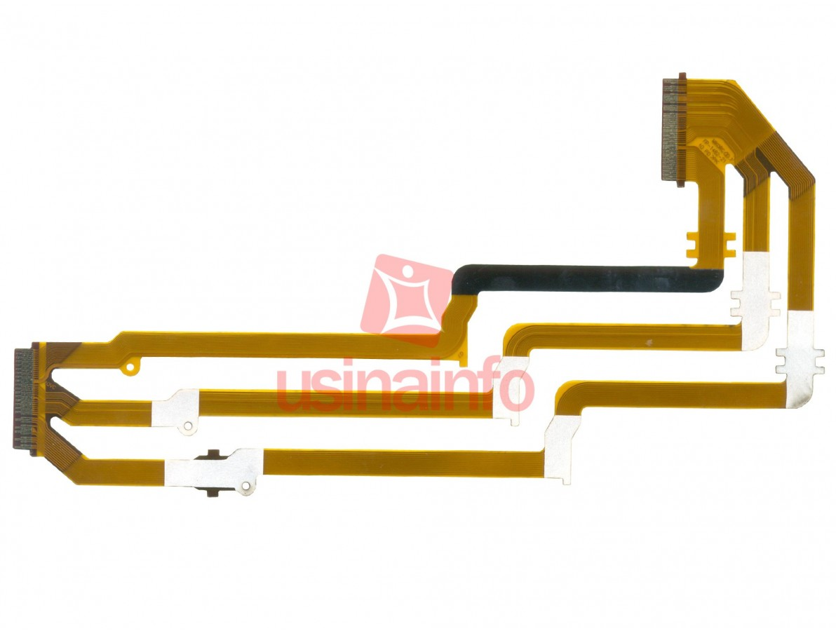 Flat/ Flex Cable Sony PJ200, PJ210 - FP1482