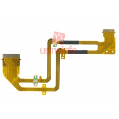 Flat/ Flex Cable Sony CX550E, XR550E - FP1208