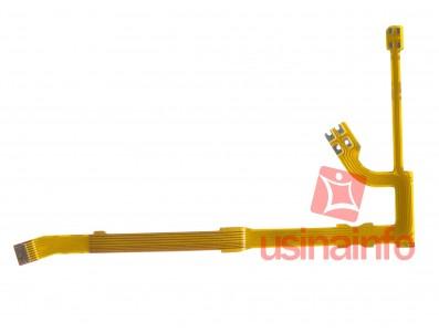 Flat Flex Cable Olympus 14-42