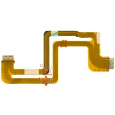 Flat Flex cable LCD Sony HDR-HC1, HVR-A1 C, HVR-A1 U FP-259