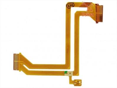 Flat Flex Cable LCD Samsung VP-D361, D362, D363, D364, D365, D965