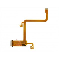 Flat/Flex do Display LCD para Panasonic NV-DS60,  NV-DS65