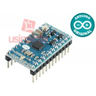 Arduino MINI - ORIGINAL ITÁLIA