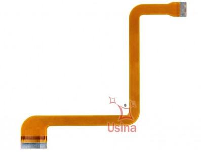 Flat/Flex do Display LCD para Panasonic GS70