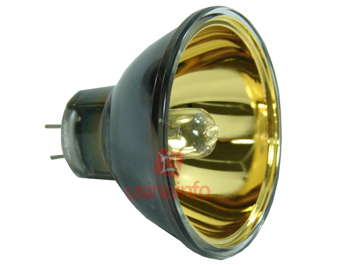 Lâmpada para Estação de Solda Infravermelho Yaxun IRDA T862, 863, 863D