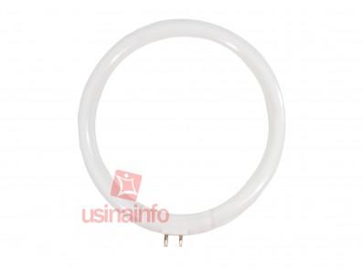 Lâmpada para lupa de bancada - Modelo Yaxun 139