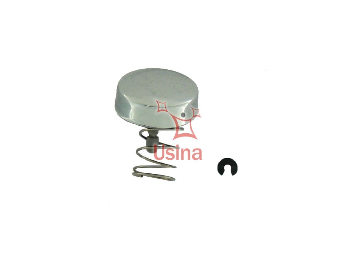 Botão de Disparo (Shutter) Sony Cybershot DSC-H9, H9