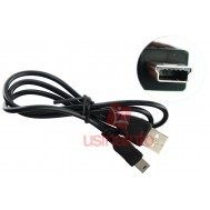 Cabo Mini USB para Arduino NANO