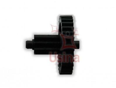Engrenagem Samsung Digimax S500, S600, S630, S700, S730, L60, L73, L700 (9/32 dentes)