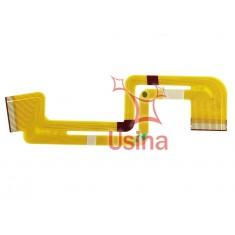Flat Flex Cable do Display LCD Sony HC51, HC51E, HC52, HC52E, HC37, HC38, HC48, HC45, HC47, HC54, HC62 (FP-625)