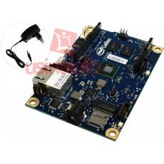 Intel Galileo - ORIGINAL