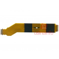 Flat Flex Cable Sony A500, 580