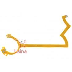Flat/Flex para Tokina 24-135 mm