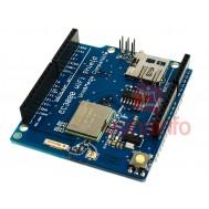 Shield Wifi CC3000 ( Wireless ) para Arduino