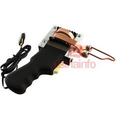 Pistola de Solda com aquecimento rápido 550W