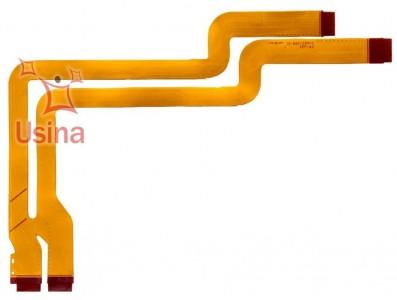 Flat Flex Cable Sony DSC-F717, DSC-F707 (FP617)