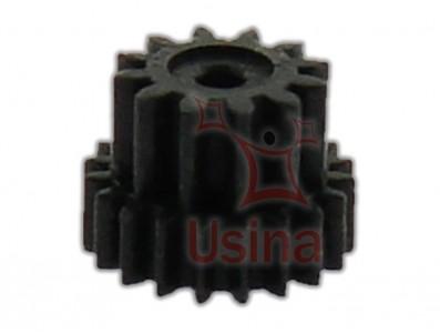 Engrenagem Sony Cybershot DSC-W30, DSC-W35, DSC-W40, DSC-W50, DSC-W55, DSC-W70 (12/20 dentes)