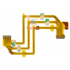 Flat Flex Cable Display LCD Sony SR32E, SR33E, SR300E (FP-610)