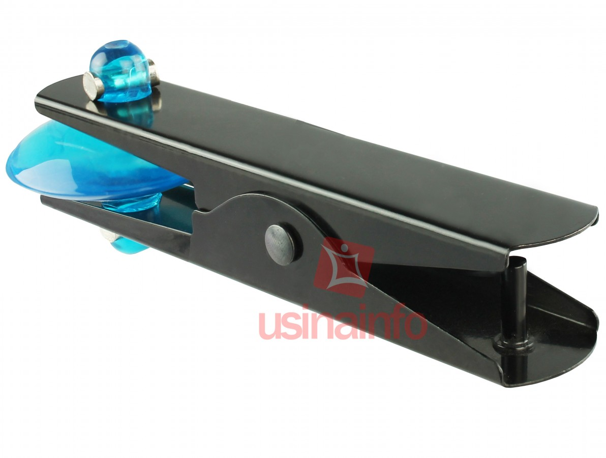 Alicate Separador de LCD de iPhone 5, 5C, 5S e outros - Com Limitador