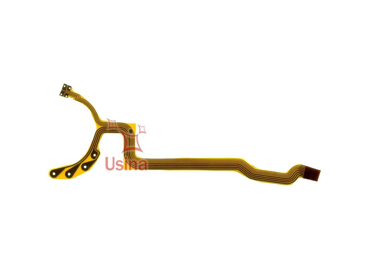 Flat Flex Cable Canon EF 28-105 mm (Mod.C)