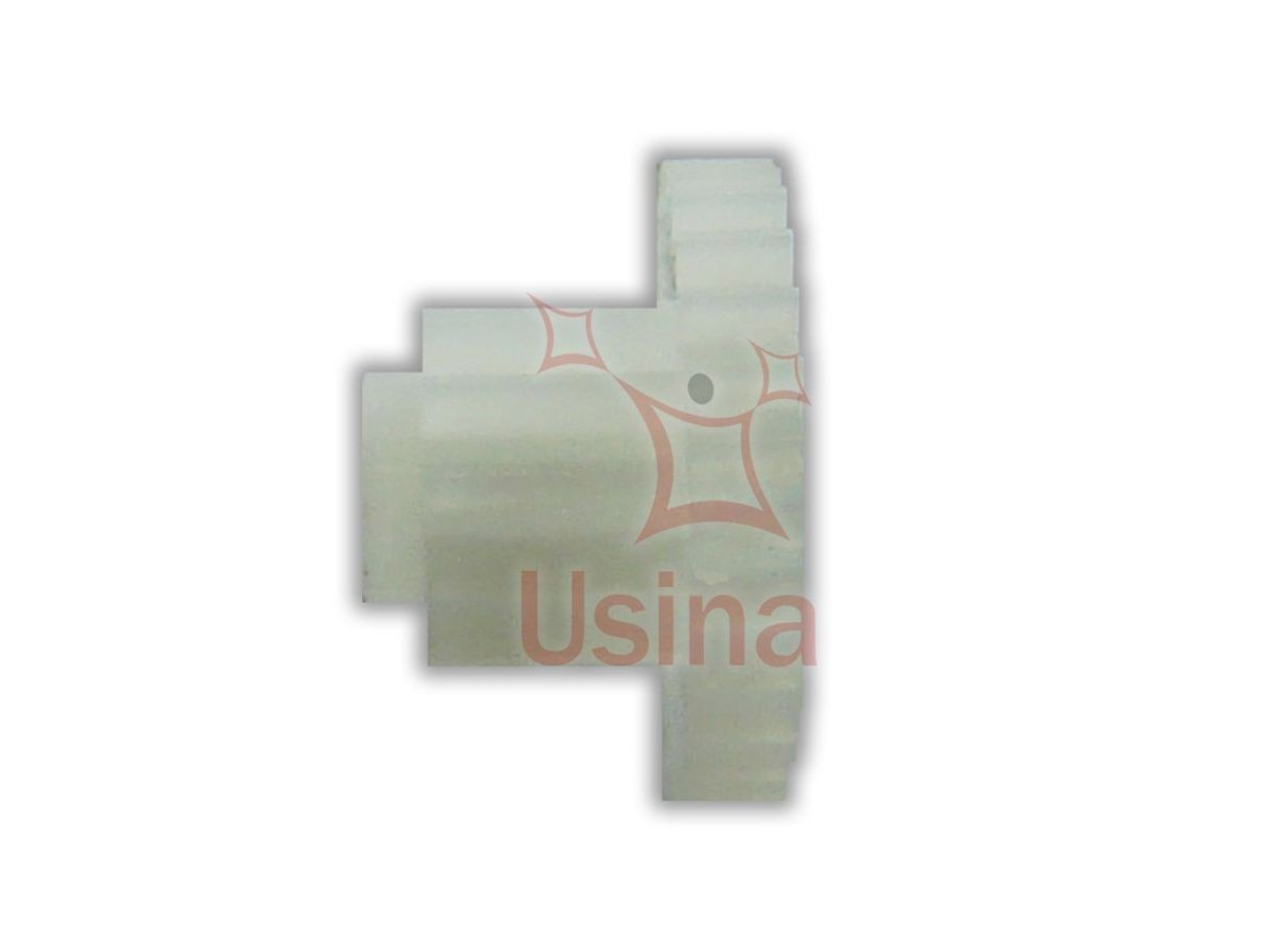 Engrenagem Sony Cybershot DSC- W1, DSC-W5, DSC-W7, DSC-W100 (11/26 dentes)