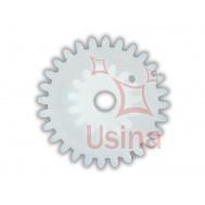 Engrenagem Sony Cybershot  DSC-W1, DSC-W5, DSC-W7, DSC-W100 (15/28 dentes)