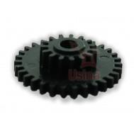 Engrenagem Sony Cybershot DSC-W1, DSC-W5, DSC-W7, DSC-W100 (15/30 dentes)