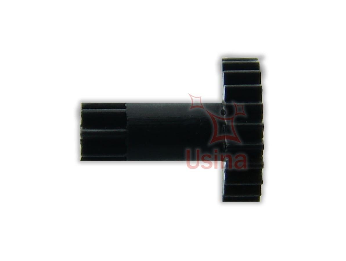 Engrenagem Sony Cybershot DSC-P72, DSC-P92, DSC-P2, DSC-P5, DSC-P7, DSC-P8, DSC-P9 (8/22 dentes)