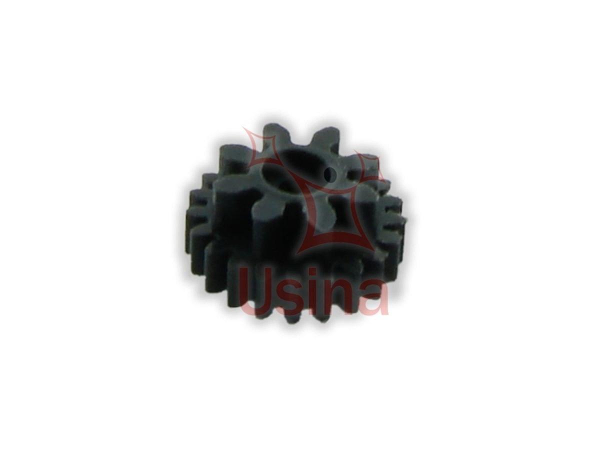 Engrenagem FujiFilm S602, S5000, S7000 (8/21 dentes)