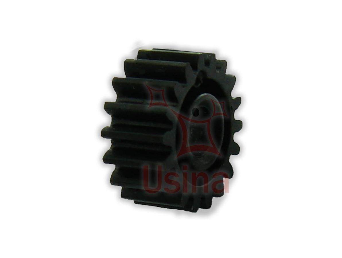 Engrenagem Canon A400, A410, PC1080 (18 dentes)
