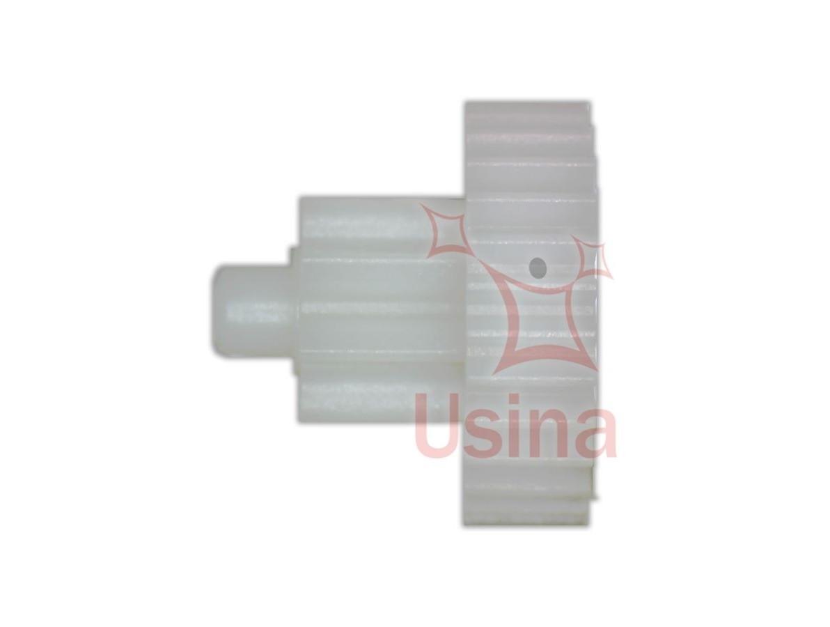 Engrenagem canon A470, A480, A490 (8/30 dentes)