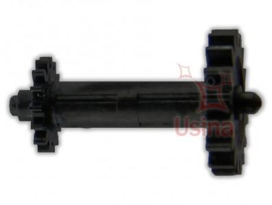 Engrenagem Casio QV-40, QV-R51 (15/17 dentes)