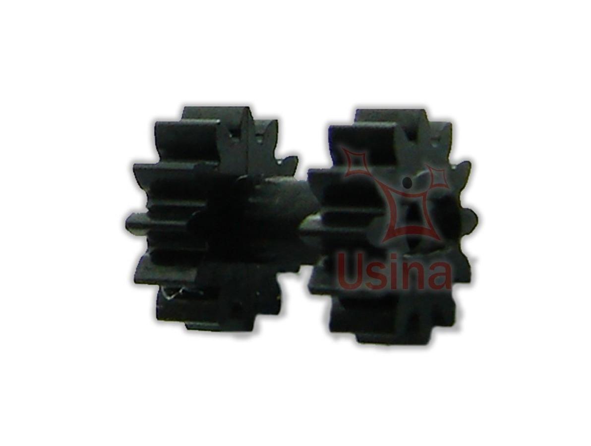 Engrenagem Nikon L3, L6 (12 dentes)