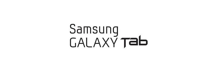 Samsung / Galaxy Tab