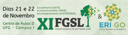 XI FGSL 2014