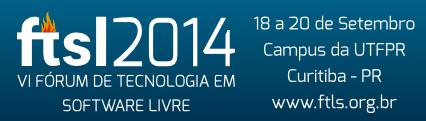 FTSL 2014