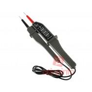 Testador de tensão Minipa - ezTesT / Series II