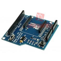 Xbee Shield V3 para Arduino