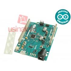 Arduino M0 R3 Cortex® M0 de 32 bits - Original