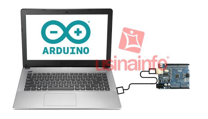 pinagem-arduino-uno-smd