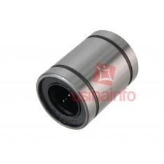 Rolamento Linear 16mm LM16UU para Impressora 3D e CNC