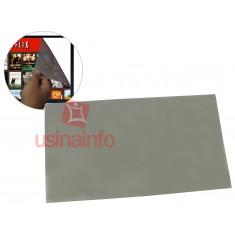 """Película Polarizada Linear 47"""" para LCD de Televisores e Monitores"""