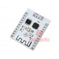 Módulo Wifi ESP8266 Serial - ESP-201