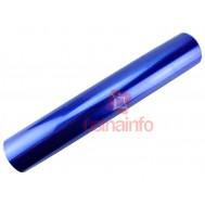 Dry Film para Circuito Impresso PCB 30cm x 1m - Substitui a Tinta Fotossensível