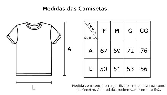 """Camiseta Maker """"Trust Me I'm a Maker"""" Robotic - Preta"""