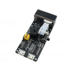 MH-ET Live Scanner V3.0 / Leitor de Código de Barras e QR Code