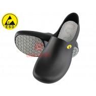 Sapato Antiestático ESD Sticky Shoe Feminino - 38